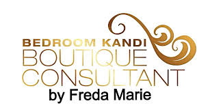 Bedroom Kandi Consultant Reviews Bedroom Kandi Com Descargas Mundiales Com