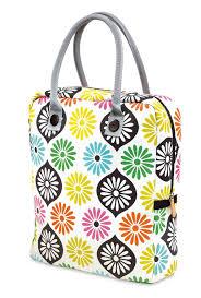 mr and mrs clynck mr mrs clynk fabulous weekend bag colourful print atocly m20 neapolitan homewares online jpg v u003d1366029450