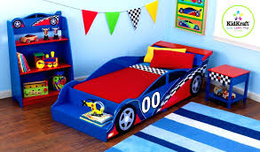 Lighting Mcqueen Bedroom Cars Bedroom Decor With Toddler Boy Bedroom With Classic Car Decor