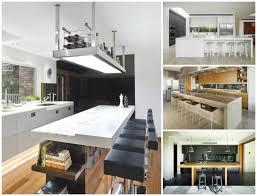 bar de cuisine design bar de cuisine design quelles sont les options