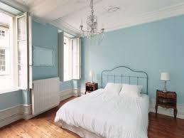 Bedrooms With Blue Walls Popular U0026 Gorgeous 2 Bedroom Appt In Heart Vrbo