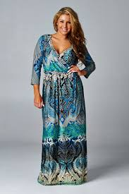 404 best plus size women images on pinterest plus size women