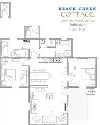 Cottage Houseplans by Modren Beach Cottage House Plans Cool Rustic Coastal Living