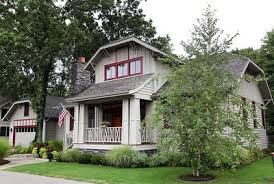 House Plans With Breezeway Bungalow With Den Like Breezeway 18243be Architectural Designs