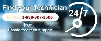 Quickbooks Help Desk Number by Quickbooks Customer Support 1888 307 3506 Service Phone Number