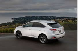 lexus hybrid carsales once again truck sales are up while car sales go down