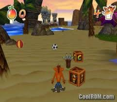 kumpulan game format iso ps2 crash twinsanity v1 00 rom iso download for sony playstation 2