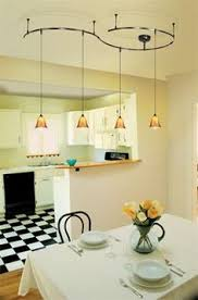 Hanging Lamps For Kitchen Light Up Your Living Room With These Bright Ideas Lighting