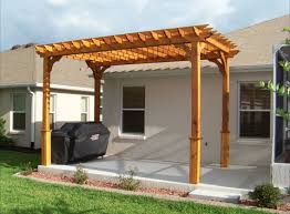 Covered Patio Designs Pictures by Pergola Amazing Pergola Posts Covered Patio Ideas Cedar Patio