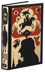 208 best fabulous folio society books images on pinterest book