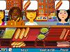 Play Hot Dog Bush online for Free - POG.COM