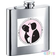 and groom flasks 38 best hockey flasks images on hockey hockey and