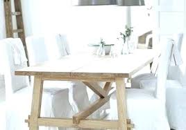 small dining room lighting dining room lighting ikea dining table lights chic cool chandeliers
