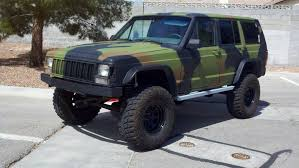 1992 jeep laredo parts 1992 jeep laredo jeep forum