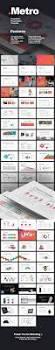 as melhores 701 imagens sobre powerpoint template no pinterest