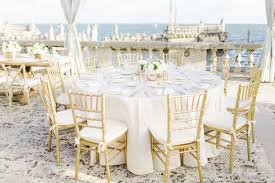 event chair rental event rentals in miami best event rental company rentals for