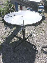 accumulation table for sale accumulation tables
