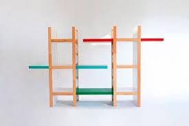 breathtaking modular bookshelves wood photo ideas surripui net