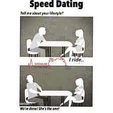 Speed Dating Meme - ceci n est pas un site de rencontre blank speed dating meme