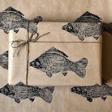 manly wrapping paper gifts for the manly by on etsy etsy collections