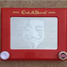etchasketch hashtag on twitter