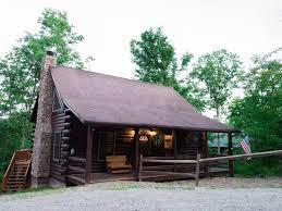 Old Fire Pit - liberty ridge cabin near old man u0027s cave 3 vrbo