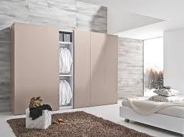 disposition des meubles dans une chambre meubles chambre à coucher contemporaine