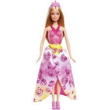 barbie dolls thekidzone