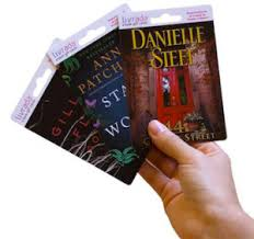 gift card book ebooks for real ebook gift cards from livrada and enthrill by