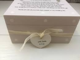 Wedding Keepsake Gifts Wedding Keepsake Gifts Uk Imbusy For