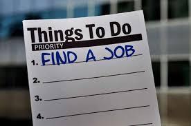 9 job finding secrets from headhunters mental floss
