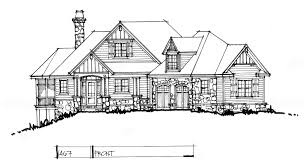 Hillside House Plans With Garage Underneath Hillside Walkout House Plans Walkout Basement Floor Plans Ranch