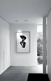 Black And White Interiors by 632 Best Interior Images On Pinterest House Minimalism And