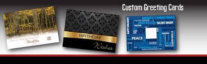 custom cards custom greeting cards denver greenwood centennial catch