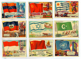 Flags Of The Wrld Office Morgue Gallery U2013 Online Auction And Sales
