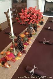 thanksgiving napkins paper 152 best images about thanksgiving entertaining ideas on pinterest
