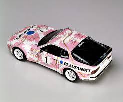 porsche 944 model kit porsche 944 turbo racing hasegawa car model kit com