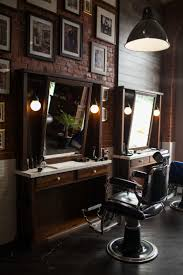 best 25 black barbershop near me ideas on pinterest black