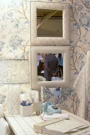 sarah richardson dining room 302 best sarah richardson images on pinterest good housekeeping