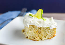 nicaraguan tres leches cake lyndsay u0027s travel kitchen
