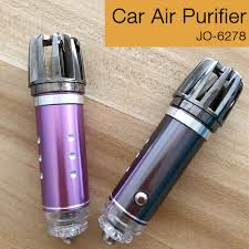 New Electronic Gadgets by The Best Selling New Electronic Gadgets Car Air Purifier Jo 6278