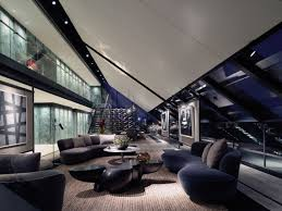 585 best interior design for class images on pinterest modern penthouses in london an amazing duplex penthouse part of london s new neo bankside
