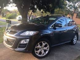 Hire Cars Port Macquarie Vw Golf Alltrack August 16 Build Immaculate One Owner Cars