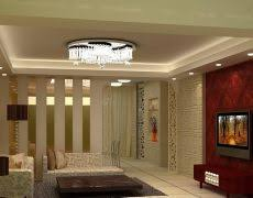 Small Kitchen Interior Design by Interior Design In Small Kitchen Homes Abc