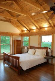 Small Timber Frame Homes 159 Best Tiny Barn Images On Pinterest Small Homes Children And