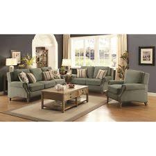 roll arm sofa ebay