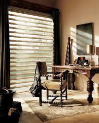 Cheap Window Valances Window Cute Windows Decor Ideas With Window Sheers U2014 Lamosquitia Org