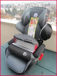 siege auto sans isofix siege auto sans isofix 295804 top produits bébé test le si ge auto