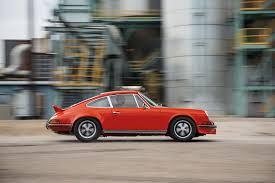 porsche 930 rsr 1973 porsche 911 carrera rs 2 7 vs 1974 porsche 911 carrera rs