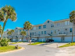 Long Beach Towers Apartments Rent by Pensacola Beach Vacation Rentals By Southern Vacation Rentals